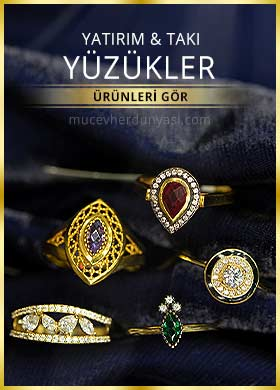 v2-index-yuzukler-1.jpg (21 KB)